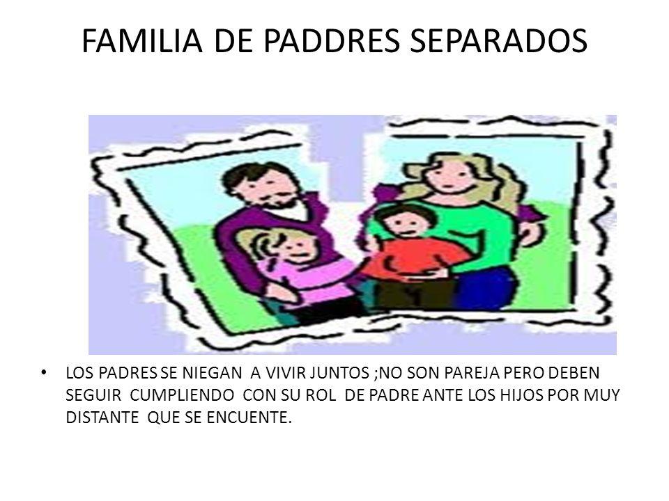 FAMILIAS SIN VINCULOS GRUPOS DE PERSONAS SIN LAZOS SANGUINEOS QUE COMPARTE VIVIENDA Y SUS GASTO COM ESTRATEGIA DE SUPERVIVENCIA