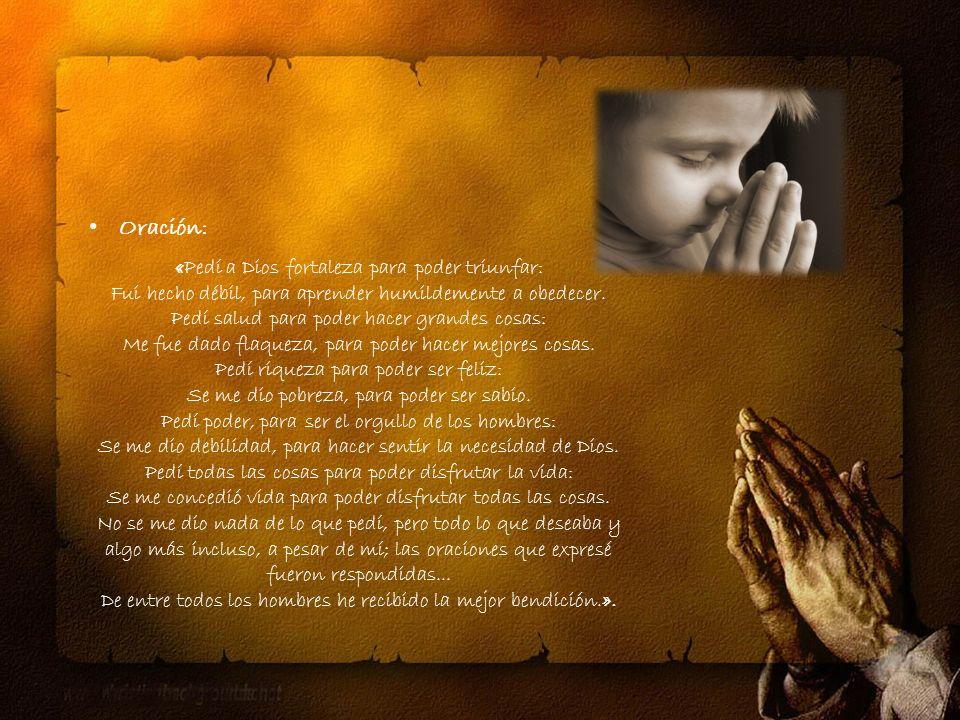 «Los fieles Cristianos quienes, incorporados a Cristo por el Bautismo, se integran en el pueblo de Dios y hechos participes a su modo por esta razón d