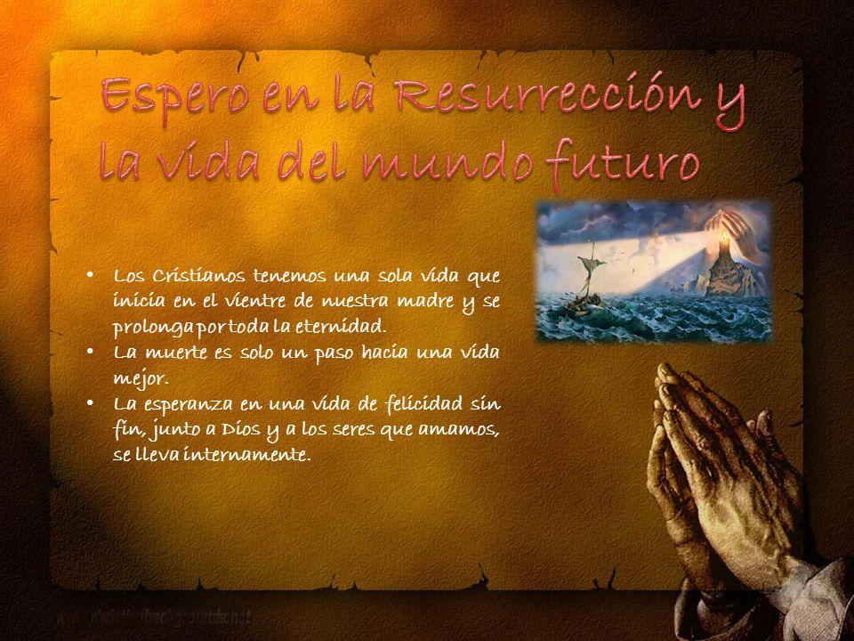Oración: «Pedí a Dios fortaleza para poder triunfar: Fui hecho débil, para aprender humildemente a obedecer.