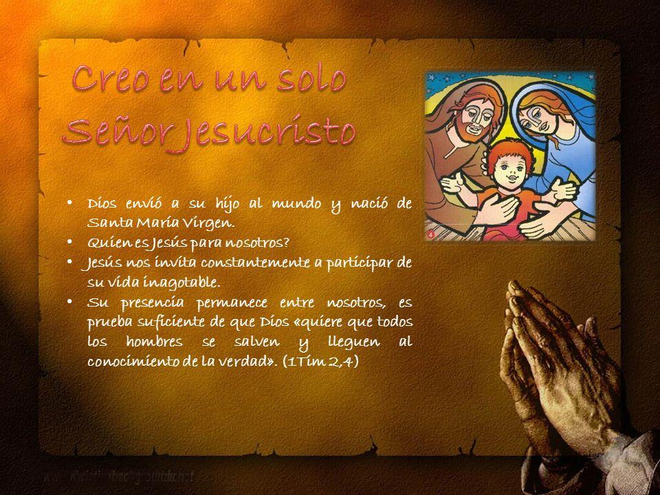 Oración: «Señor, mío y Dios mío, quítame todo lo que me aleja de ti. Señor mío y Dios mío, dame todo lo que me acerca a ti. Señor mío y Dios mío, desp
