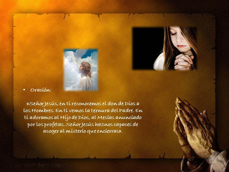Los Cristianos tenemos una sola vida que inicia en el vientre de nuestra madre y se prolonga por toda la eternidad.