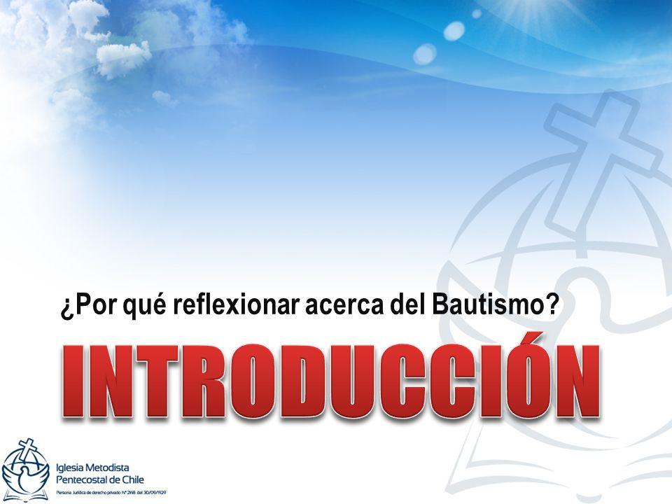 1 Co.1.13–17 el bautismo se realizaba en (eis) el nombre de Jesús.