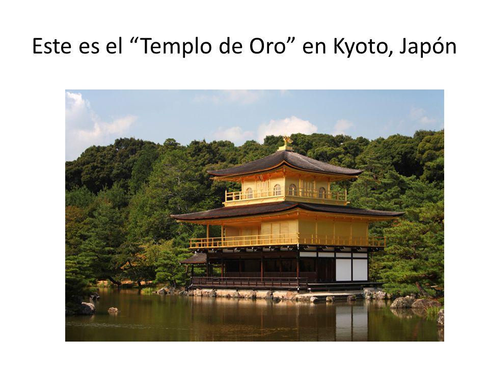 Montaña Fuji Montaña Fuji es la montaña más famosa y la montaña más alta en Japón. Muchas personas en Japón piensan qué Montaña Rainier se parese como