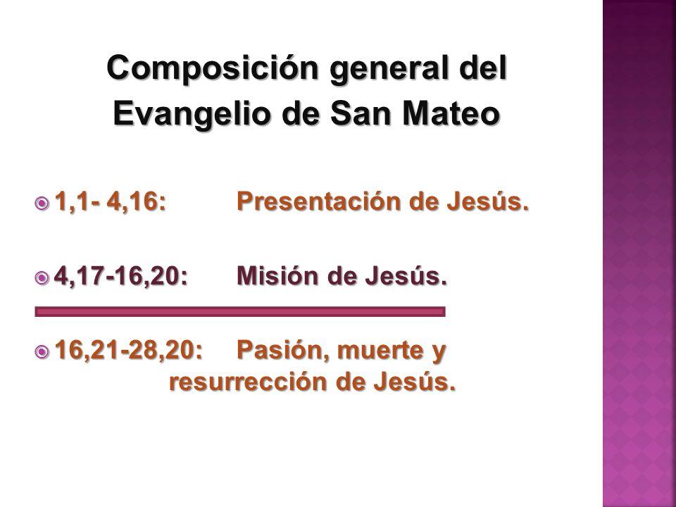 Lectura del Santo Evangelio según Mateo 17,1-9 «Seis días después, toma Jesús consigo a Pedro, a Santiago y a su hermano Juan, y los lleva aparte, a un monte alto.