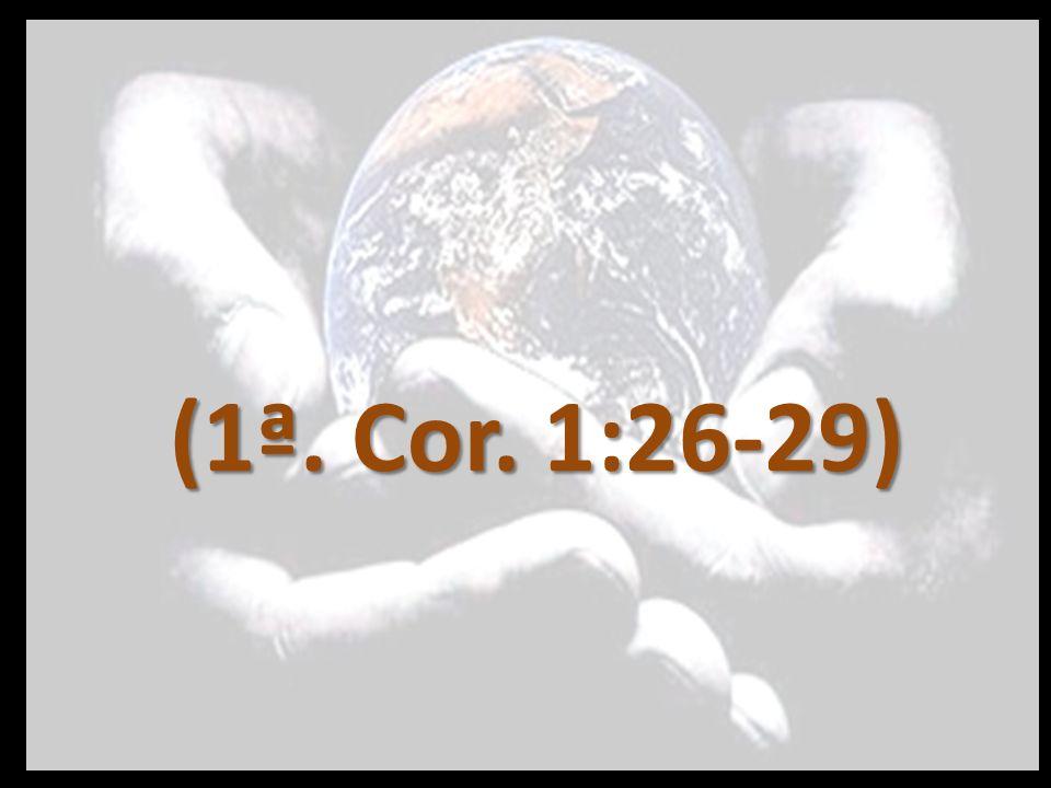 (1 Cor.