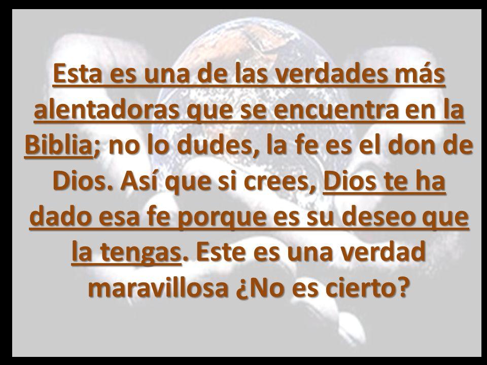 Otros textos: Romanos 9:11-26 Romanos 11:5-7 Romanos 8:27-31 Juan 15:16 Mateo 20:14 2 Timoteo 2:10 1 Pedro 1:1,2
