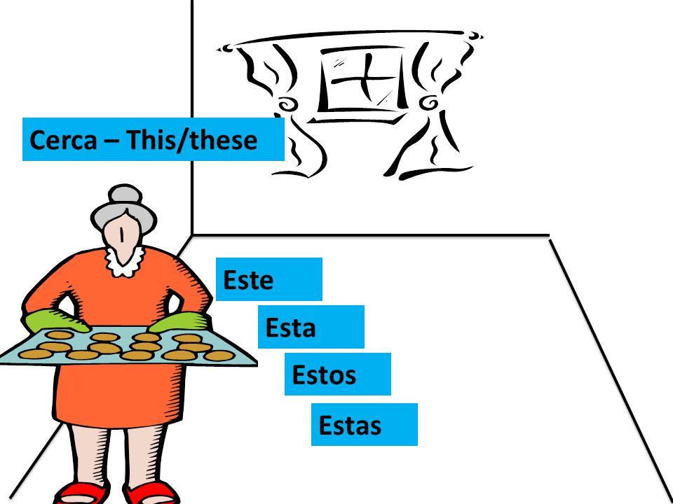 This=Este