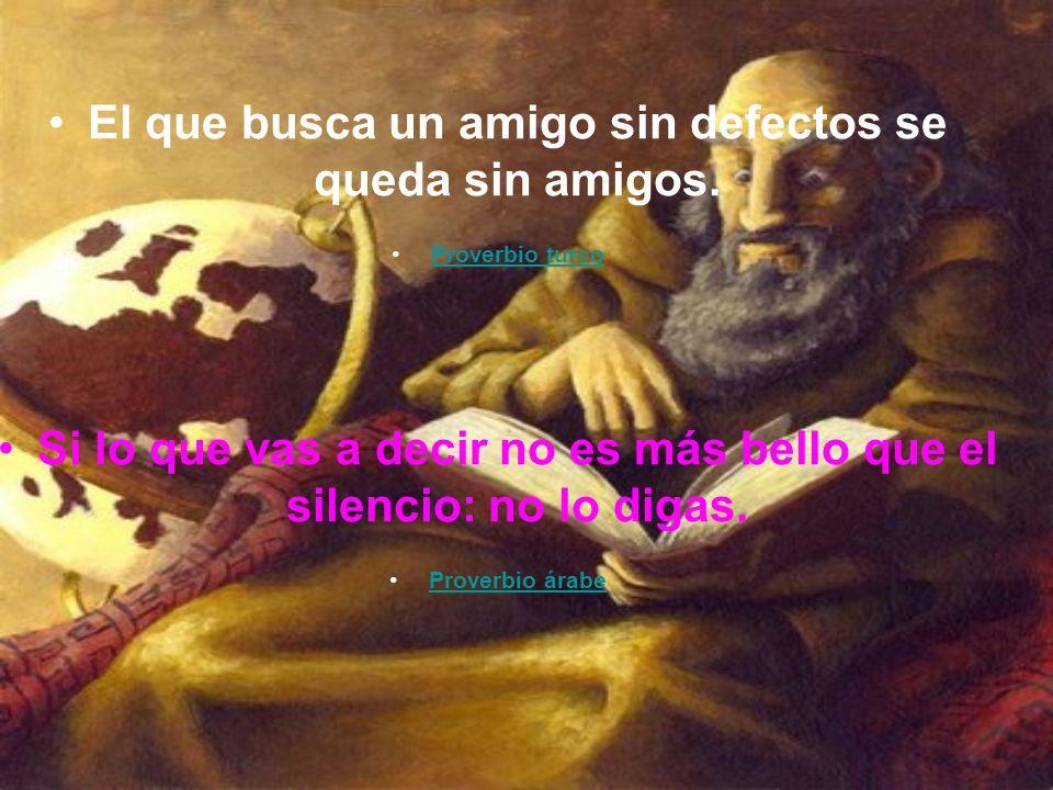 El que busca la verdad corre el riesgo de encontrarla. Manuel VicentManuel Vicent (1936-?) Escritor español La verdad es lo que es, y sigue siendo ver