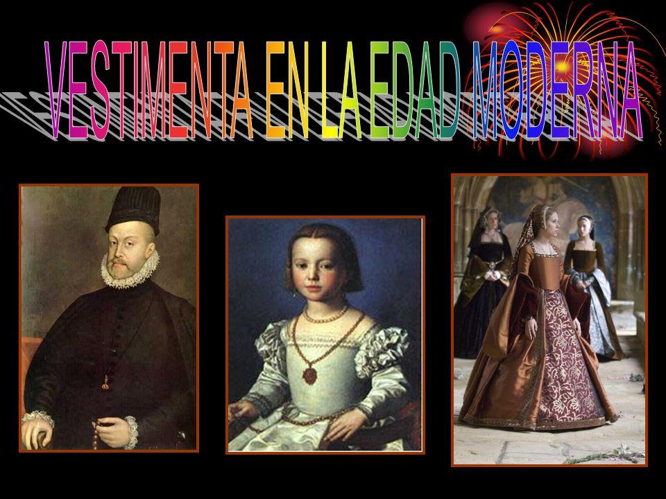 El Neoclasicismo Principales arquitectos: Ventura Rodríguez (1718-1785) Francisco Sabatini (1722-1797) Juan de Villanueva (1739-1811)