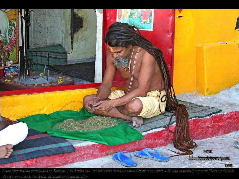 Fuerte Jungarh en Bikaner