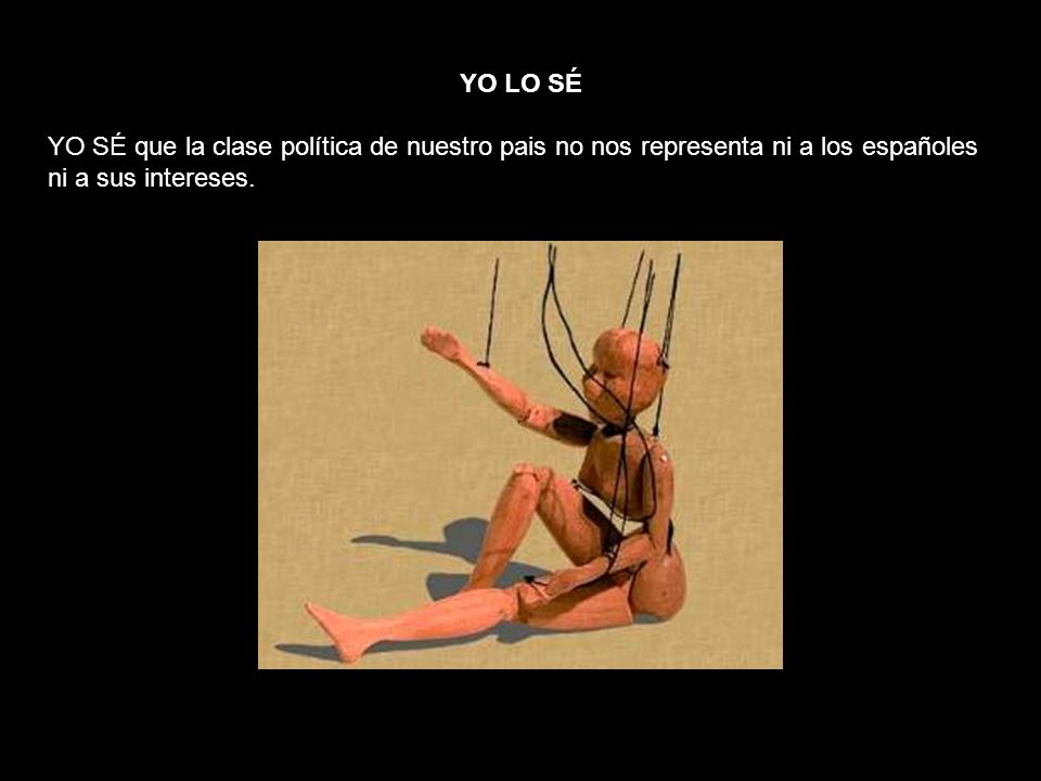http://elproyectomatriz.wordpress.com/ http://elproyectomatriz.wordpress.com/2009/07/16/yo-lo-se-y-no-lo-tolero/