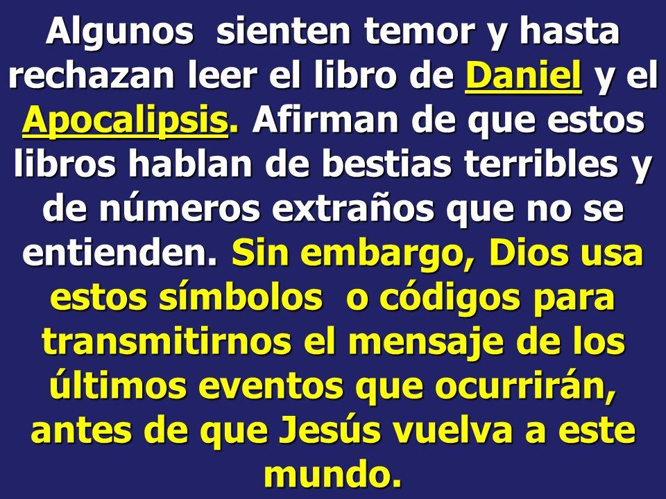 1 Tesalonicenses 5:19-20 No apaguéis al Espíritu. No menosprecies las profecías. Apocalipsis 22:18 Yo testifico a todo aquel que oye las palabras de l