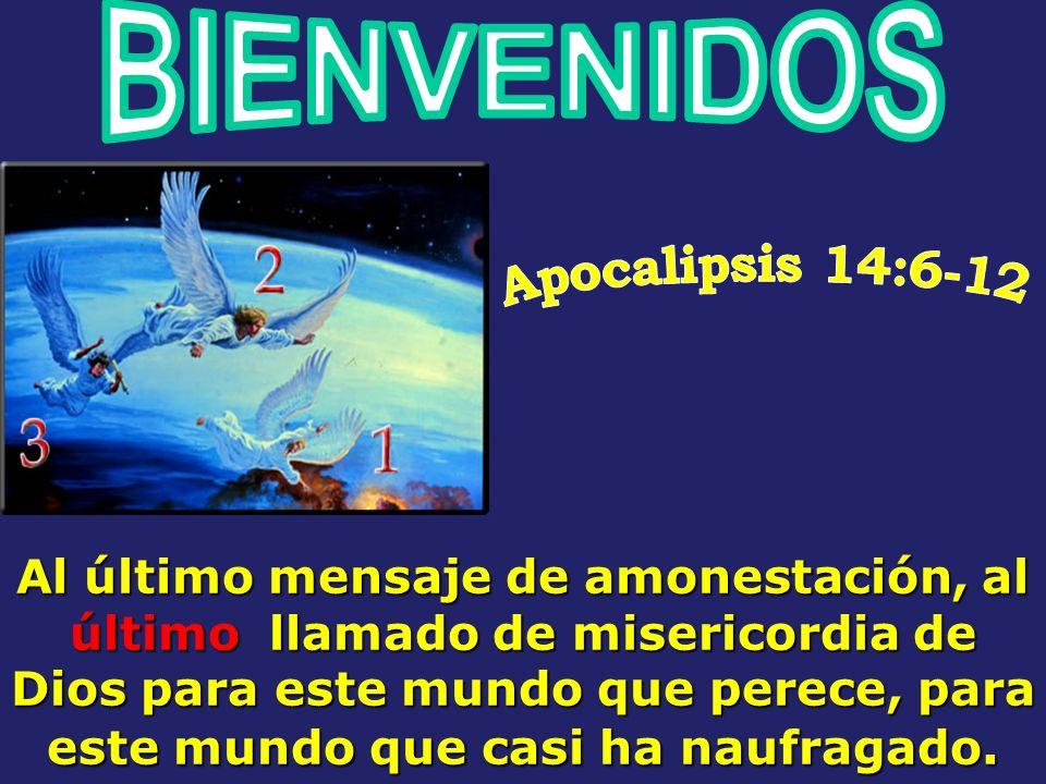 La verdad presente para nuestros días es que Jesús vendrá otra vez, pero esta vez no como el niño de Belén, sino para destruir a los que destruyen la tierra La Biblia así lo confirma Apocalipsis 11:18 Y se airaron las naciones, y tu ira ha venido, y el tiempo de juzgar a los muertos, y de dar el galardón a tus siervos los profetas, a los santos, y a los que temen tu nombre, a los pequeños y a los grandes, y de destruir a los que destruyen la tierra.