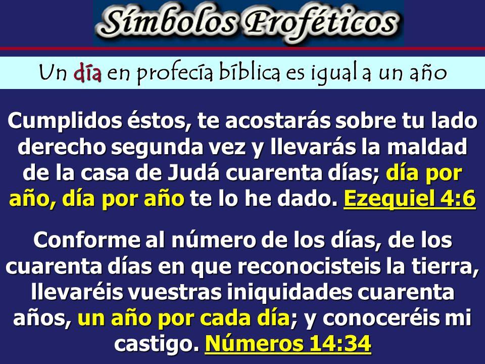La verdad presente para nuestros días es que Jesús vendrá otra vez, pero esta vez no como el niño de Belén, sino para destruir a los que destruyen la
