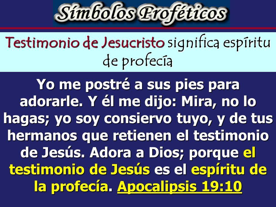 Mujer simboliza iglesia: Verdadera o Falsa Destruiré a la bella y delicada hija de Sion. Jeremías 6:2 Maridos, amad a vuestras mujeres, así como Crist
