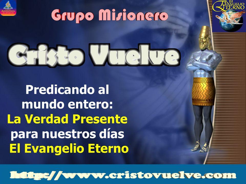 http://www.cristovuelve.net