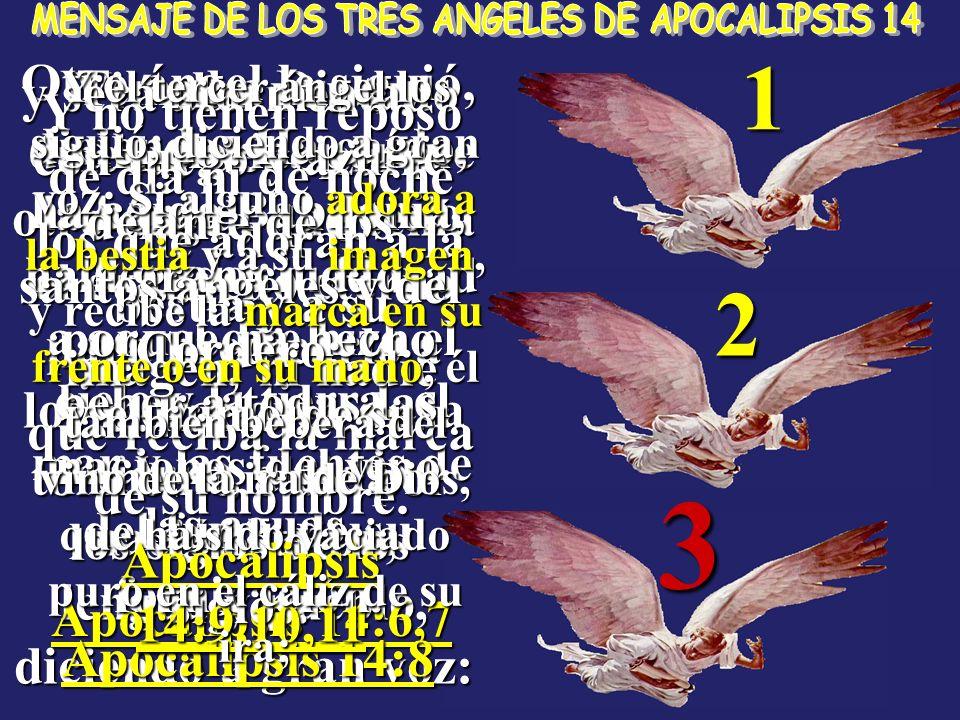 8 Los frutos de su vida revelan sus credenciales divinas Mateo 7:15-16 Guardaos de los falsos profetas, que vienen a vosotros con vestidos de ovejas, pero por dentro son lobos rapaces.