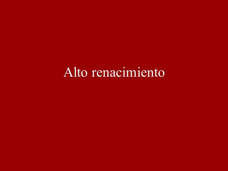 Claseshistoria Historia del Arte © 2006 Guillermo Méndez Zapata Venus de Urbino Tiziano.