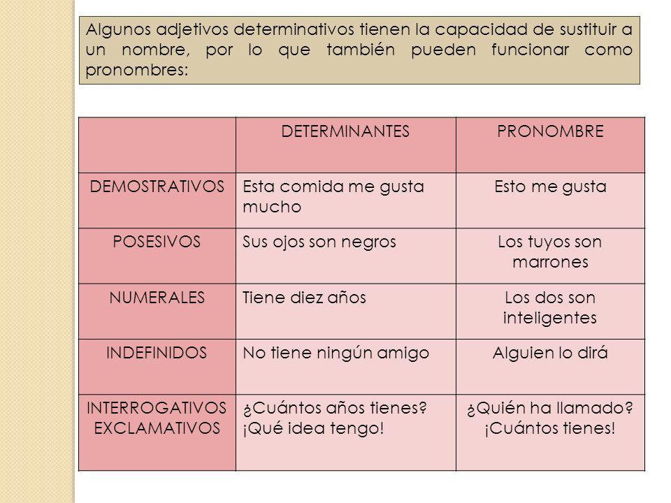 EL ARTÍCULO NÚMERO SINGULAR PLURAL GÉNERO MASCULINOElLos FEMENINOLaLas NEUTRO Lo El artículo se define como un mero presentador del sustantivo.