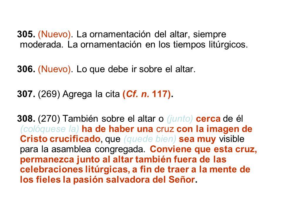 III.VASOS SAGRADOS 327.