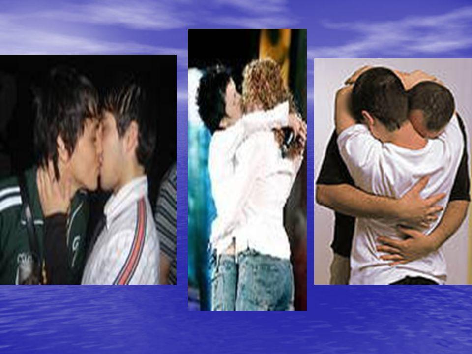 (UN ASISTENTE A UNA DISCO GAY) EL ADOLESCENTE HOMOSEXUAL MUCHAS VECES APARECE COMO INVISIBLE ANTE LOS DEMAS. EN SU CASA NO PUEDE DAR A CONOCER SU PREF