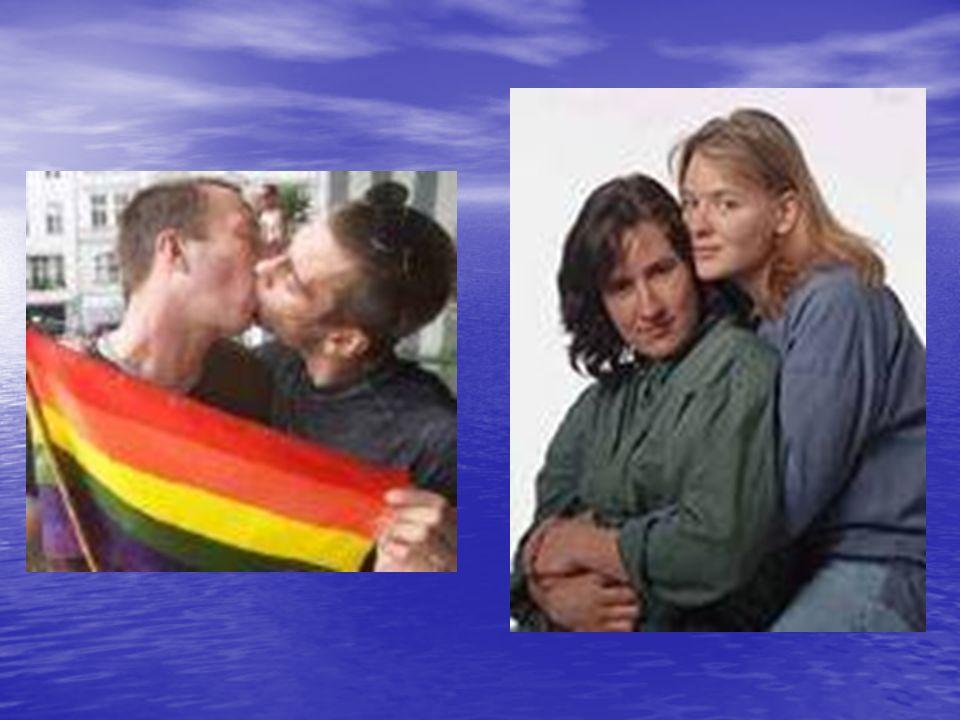 MENSAJE DE CARLOS JAUREGUI NOSOTROS NO CREEMOS QUE LOS GAYS Y LESBIANAS TENGAMOS UN DERECHO A CALLAR QUE SOMOS GAYS Y LESBIANAS. SI VOS CALLAS NO ES P