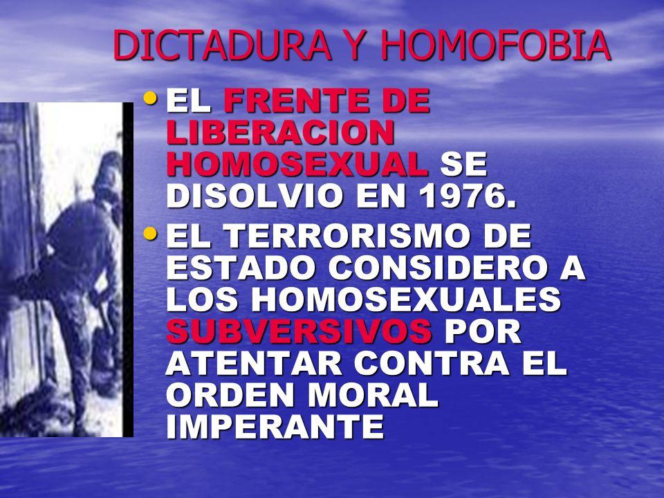LA IZQUIERDA PERONISTA NO SOMOS PUTOS, NO SOMOS FALOPEROS, SOMOS SOLDADOS DE EVITA Y MONTONEROS CONSIGNA ENTONADA POR MONTONEROS