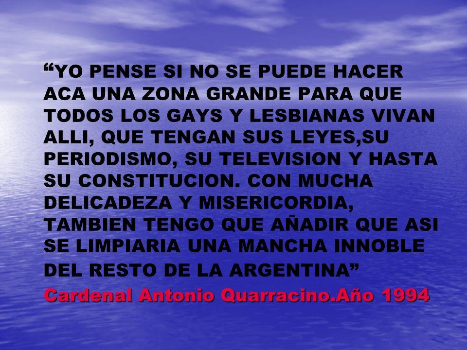 LAS DE CAL LAS DE CAL PERSECUCION A TRAVESTIS PERSECUCION A TRAVESTIS ASESINATOS DE HOMOSEXUALES Y TRAVESTIS ASESINATOS DE HOMOSEXUALES Y TRAVESTIS PR