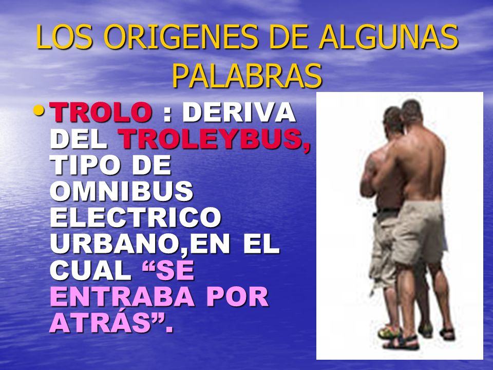 HOY ES POLITICAMENTE CORRECTO ACEPTAR AL HOMOSEXUAL,PERO MUCHOS CONTINUAN TENIENDO ACTITUDES DE RECHAZO AUNQUE NO LAS DEMUESTREN PUBLICAMENTE.YO DEFIN