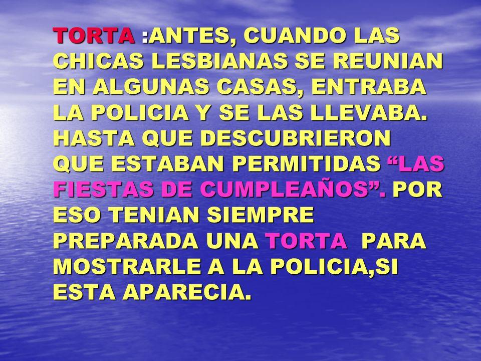 LOS ORIGENES DE ALGUNAS PALABRAS TROLO : DERIVA DEL TROLEYBUS, TIPO DE OMNIBUS ELECTRICO URBANO,EN EL CUAL SE ENTRABA POR ATRÁS.