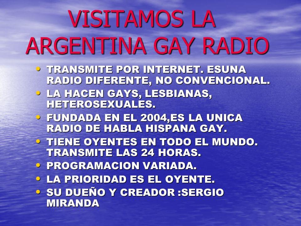 MANTIENEN CONTACTOS CON CLUBES DE OSOS DE CHILE, BRASIL, PERU, COLOMBIA, MEXICO, VENEZUELA, ESTADOS UNIDOS. MANTIENEN CONTACTOS CON CLUBES DE OSOS DE