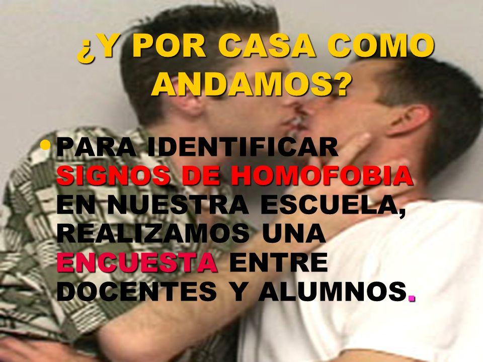 PLUMOFOBIA PLUMOFOBIA ES EL RECHAZO A LA PLUMA, QUE SE VUELVE CADA VEZ MAYOR ENTRE LOS HOMOSEXUALES. ASI, AL BUSCAR RELACIONARSE, MUCHOS PREFIEREN AL