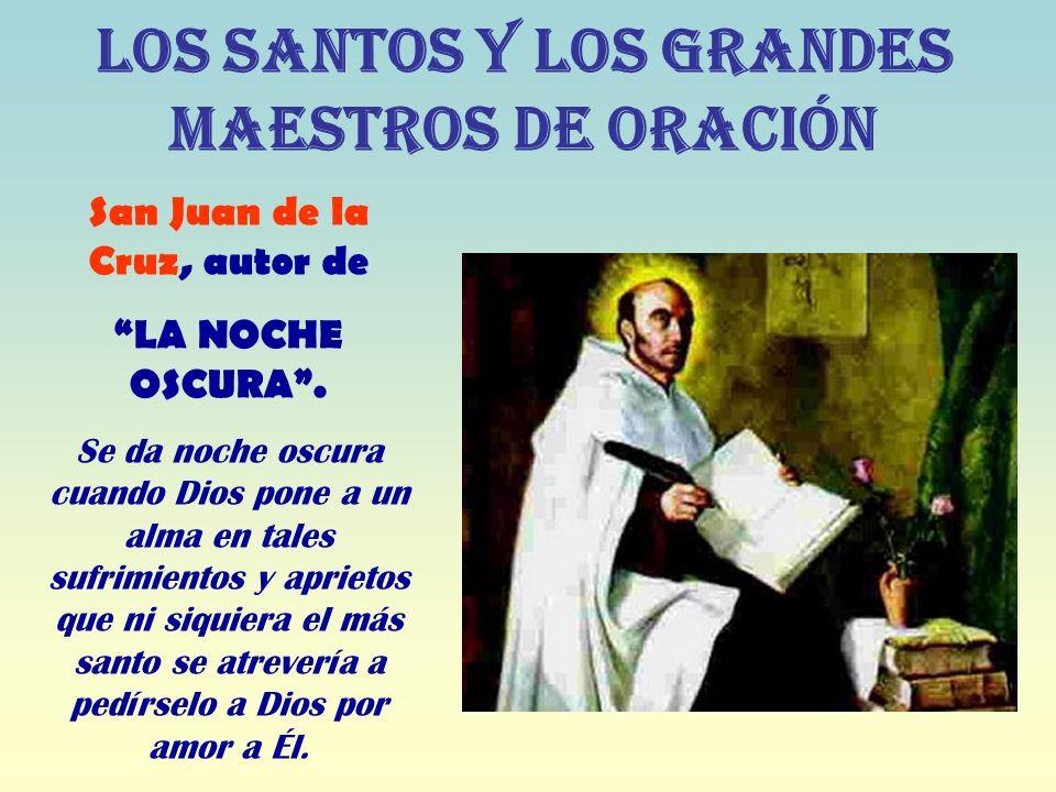 Las Liturgias, que se celebran en la Iglesia Católica, nos conducen a relacionarnos con Dios en la Oración.