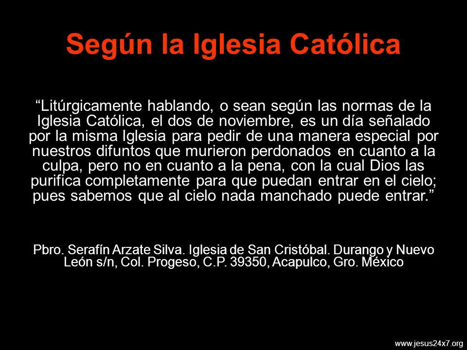 www.jesus24x7.org