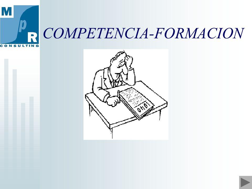 COMPETENCIA-FORMACION
