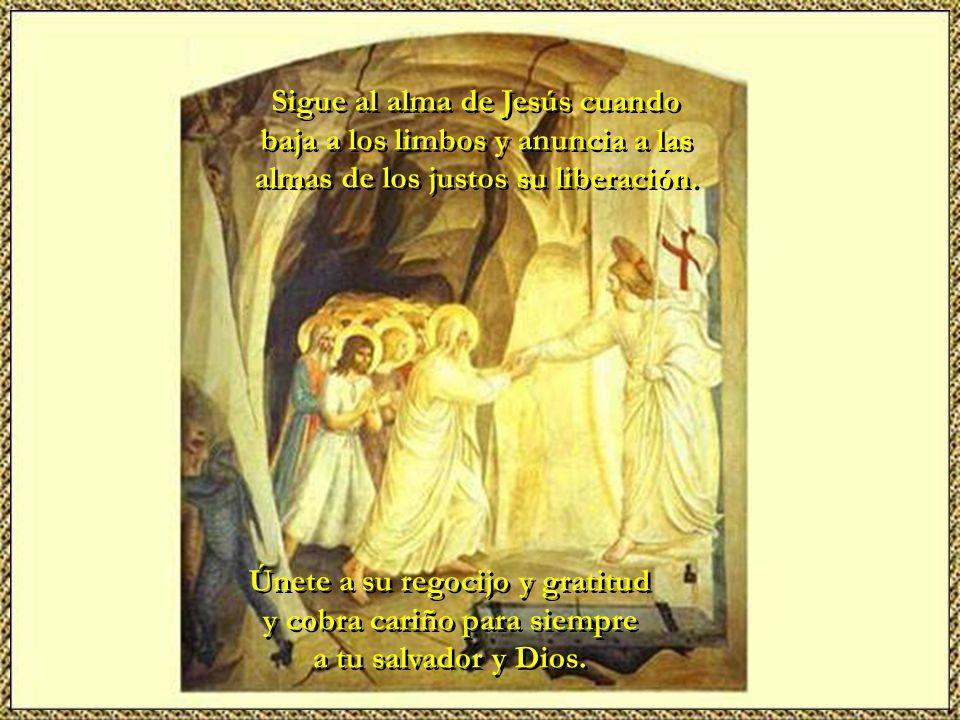 Haga clic para cambiar el estilo de título Haga clic para modificar el estilo de texto del patrón Segundo nivel Tercer nivel Cuarto nivel Quinto nivel 44 Jesús es bajado de la cruz y puesto en las manos de su dolorosa madre.