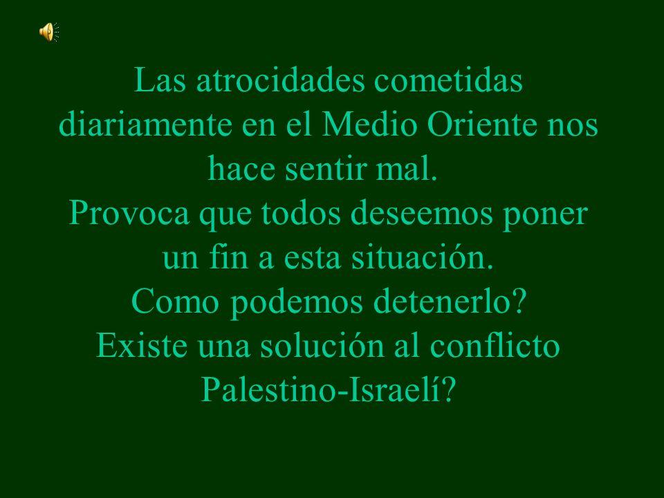 Palestine map www.aauj.edu A R A B A M E R I C A N U N I V E R S I T Y En sus universidades…