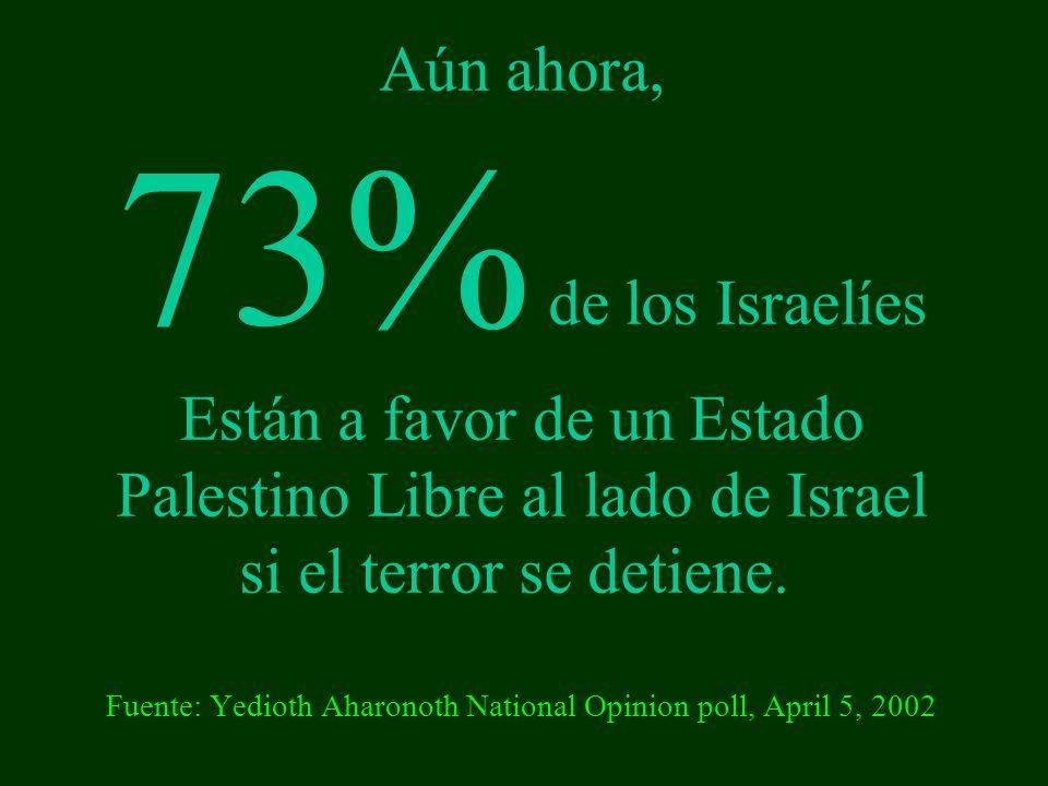 http://www.gaza.net/ En sus propagandas…