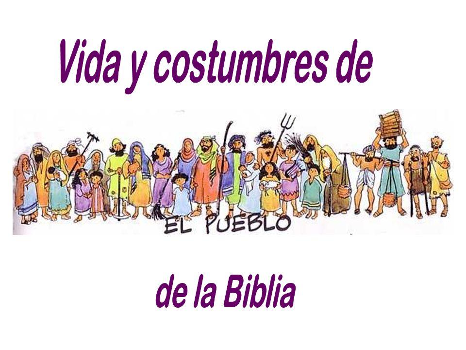 Autores : Silvia Gastardi y Claire Musatti SOCIEDADES BIBLICAS UNIDAS
