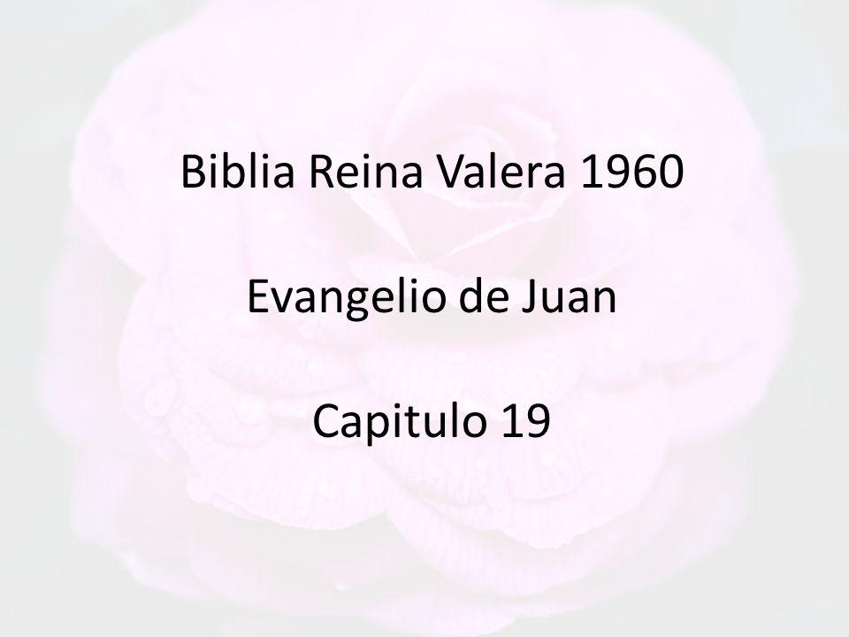 Juan Capítulo 19 19:39 También Nicodemo, el que antes había visitado a Jesús de noche, vino trayendo un compuesto de mirra y de áloes, como cien libras.