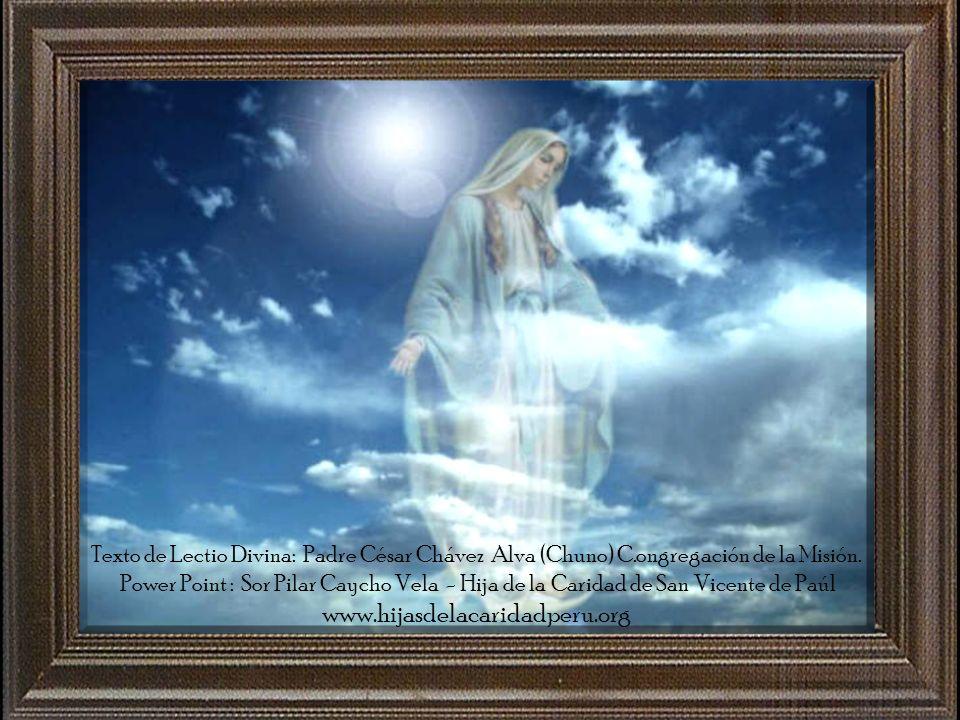 Derrama Señor tu gracia en nuestra vida, y danos un fe firme y plena esperando todo de ti, creyendo en ti y creyéndote a ti,