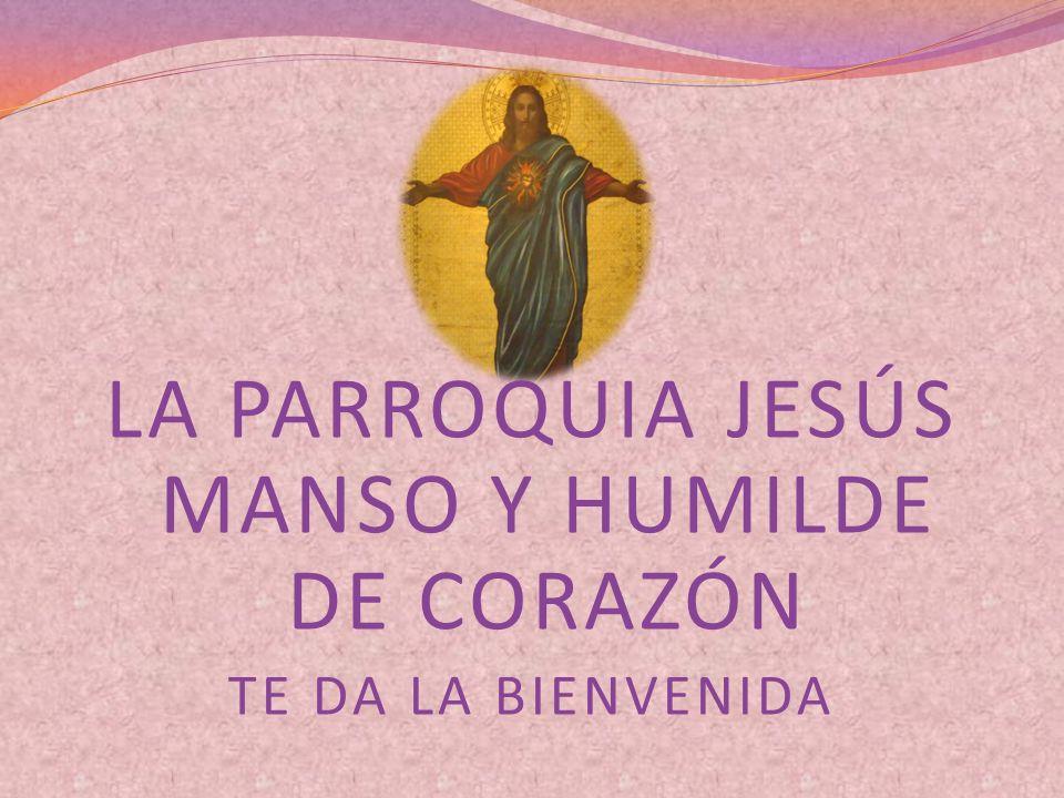 TE DEUM LECTURAS DE LA BIBLIA LA MISA ¿Qué ES LA MISA.