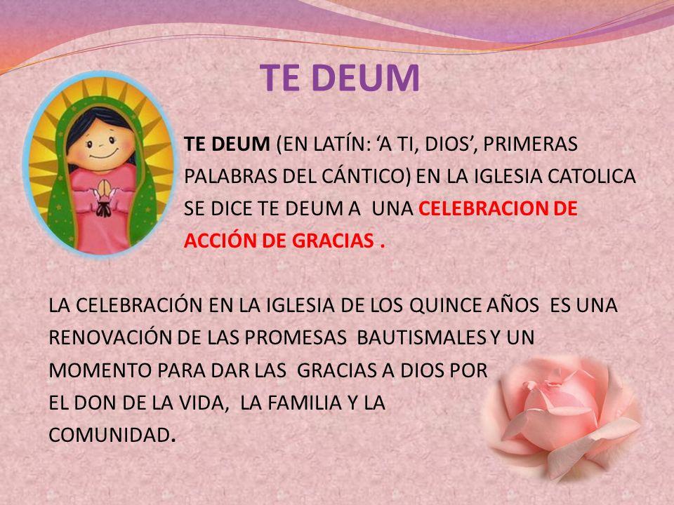 2) EL SALMO RESPONSORIAL, SON CANTICOS 3) EN LA SEGUNDA LECTURA, CASI SIEMPRE SE LEEN CARTAS QUE ESCRIBIERON LOS APÓSTOLES DE JESÚS.