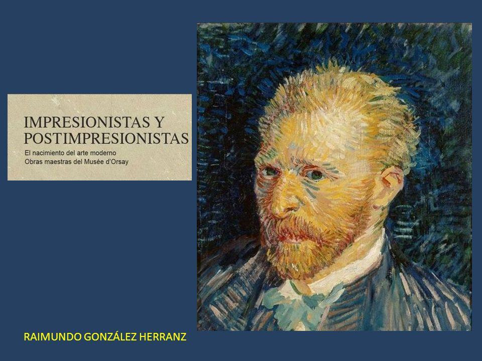 Pierre-Auguste Renoir Las bañistas.Hacia 1918-1919.