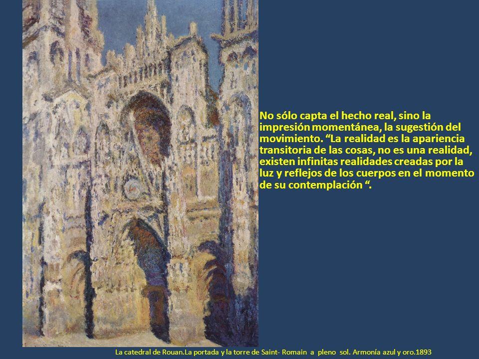 Henry Toulouse-Lautrec.
