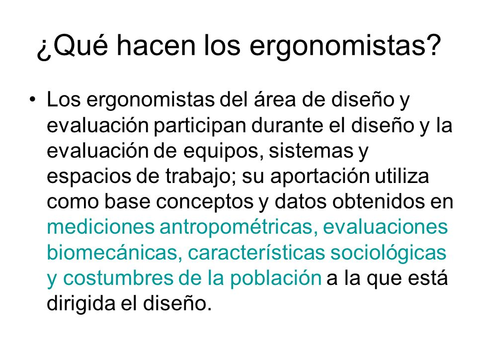 Proceso metodológico general MODELO PROGRAMA DE TRABAJO ANÁLISIS DE TAREAS DIAGNÓS- TICO CON- CRECIÓN EXPERI- MENTACIÓN VALIDA- CIÓN SEGUI- MIENTO EMP