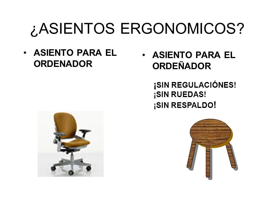 ERGONOMIA DEL PRODUCTO CLIENTE EXTERNO v. CLIENTE INTERNO RESPONSABILIDADES DE FABRICANTES Y EMPRESARIOS POR PRODUCTOS PATOGENOS CUESTIONARIOS DE CHEQ