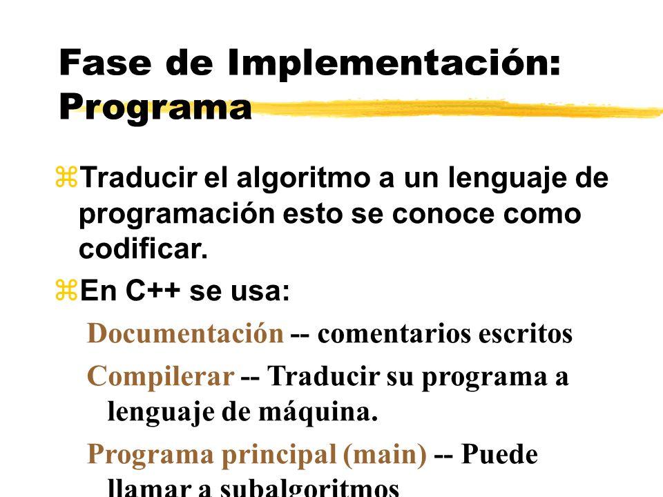 Qué es un lenguaje de programación ? Es un lenguaje con reglas estrictas de gramatica, símbolos y palabras especiales que se usan para construir un pr