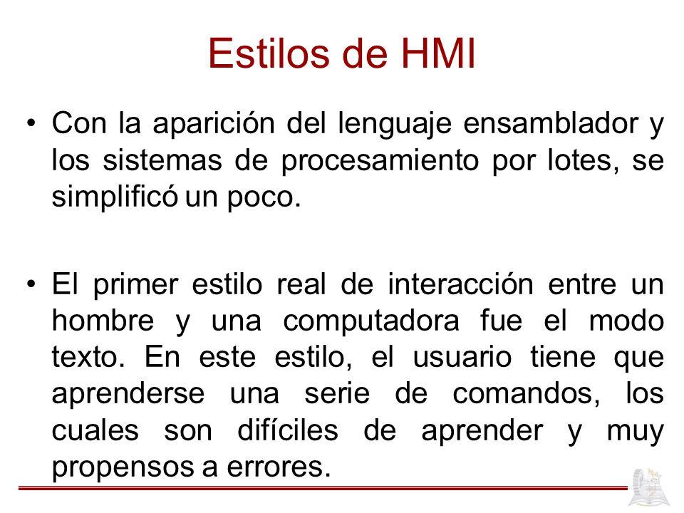 Ejemplos de otras metáforas Después se deben seleccionar los verbos que van a representar las acciones a realizar en el sistema.