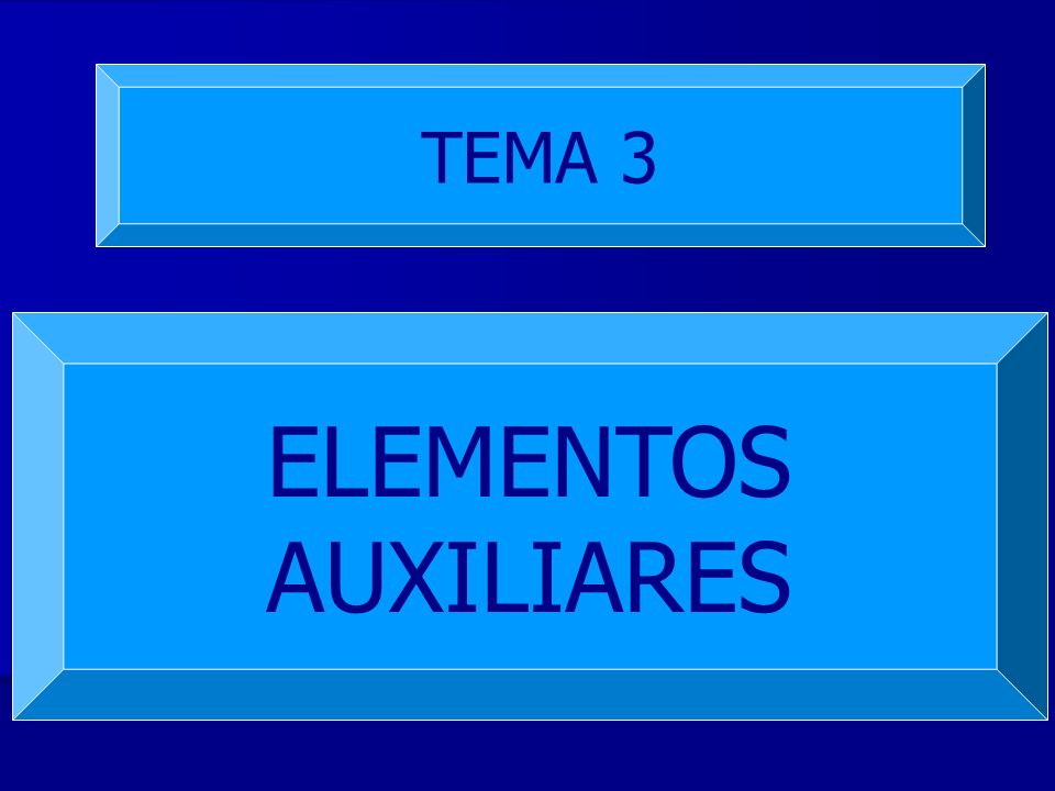 1.INTRODUCCIÓN Tecnología Industrial I 1º de Bachillerato Tecnológico B.
